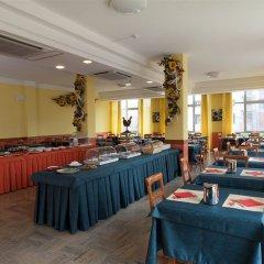 Hotel Bahama фото 2