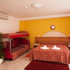 Hotel Bahama комната для гостей фото 4