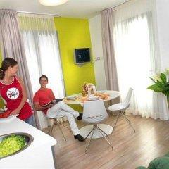 Sound Suite Hotel детские мероприятия фото 2