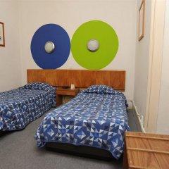 Отель Saldanha Лиссабон комната для гостей фото 3