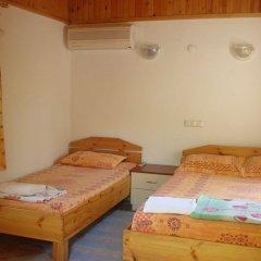 Отель Kiyi Pansiyon детские мероприятия