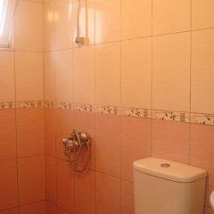 Отель Kiyi Pansiyon ванная фото 2