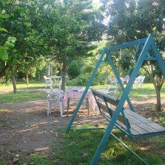 Отель Kiyi Pansiyon детские мероприятия фото 2