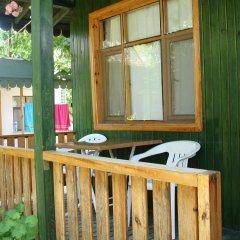 Отель Kiyi Pansiyon фото 4