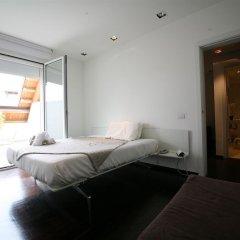 Отель 15.92 hotel Италия, Пьянига - отзывы, цены и фото номеров - забронировать отель 15.92 hotel онлайн комната для гостей фото 4