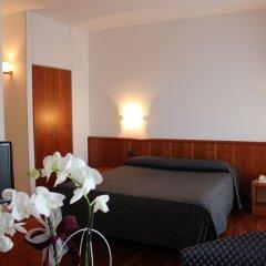 Hotel Il Canova Сандриго комната для гостей фото 2
