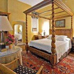 Отель Taft Bridge Inn комната для гостей фото 4