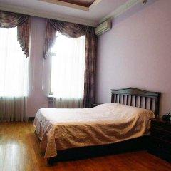 Отель КиевРент Апартаменты