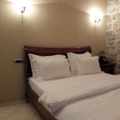 Отель Villa Duomo комната для гостей