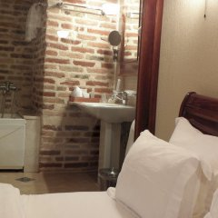 Отель Villa Duomo комната для гостей фото 3