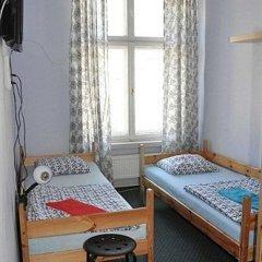 Отель Kolor Hostel Польша, Вроцлав - отзывы, цены и фото номеров - забронировать отель Kolor Hostel онлайн фото 2