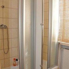 Отель Kolor Hostel Польша, Вроцлав - отзывы, цены и фото номеров - забронировать отель Kolor Hostel онлайн ванная фото 2