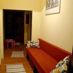 Отель Kolor Hostel Польша, Вроцлав - отзывы, цены и фото номеров - забронировать отель Kolor Hostel онлайн