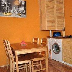 Отель Kolor Hostel Польша, Вроцлав - отзывы, цены и фото номеров - забронировать отель Kolor Hostel онлайн фото 4