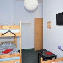 Отель Kolor Hostel Польша, Вроцлав - отзывы, цены и фото номеров - забронировать отель Kolor Hostel онлайн фото 3