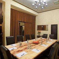 Diarso Hotel в номере фото 2
