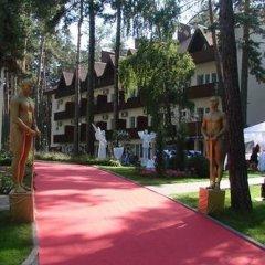 Гостиница Украина фото 9