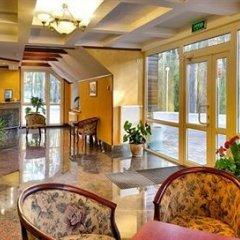 Гостиница Украина интерьер отеля фото 3