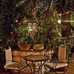 Отель Boutique Hotel Las Islas - Adults Only Испания, Фуэнхирола - отзывы, цены и фото номеров - забронировать отель Boutique Hotel Las Islas - Adults Only онлайн интерьер отеля