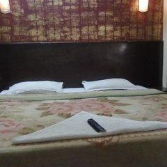 Отель OYO 5382 Hotel Elegant International Индия, Нью-Дели - отзывы, цены и фото номеров - забронировать отель OYO 5382 Hotel Elegant International онлайн детские мероприятия