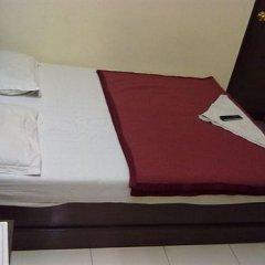 Отель OYO 5382 Hotel Elegant International Индия, Нью-Дели - отзывы, цены и фото номеров - забронировать отель OYO 5382 Hotel Elegant International онлайн удобства в номере фото 2