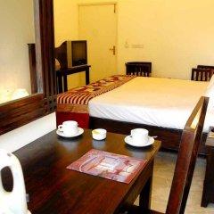 Hotel Glitz удобства в номере