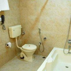 Hotel Glitz ванная фото 2