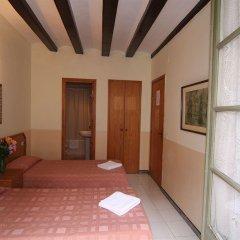 Отель Hostal Rembrandt комната для гостей фото 5