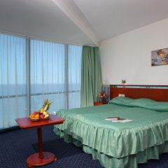 Marina Grand Beach Hotel All Inclusive детские мероприятия фото 2