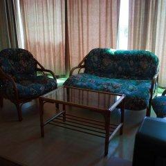 Hotel Gradina удобства в номере