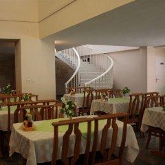 Hotel Gradina фото 3