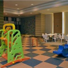 Kervansaray Uludag Турция, Бурса - отзывы, цены и фото номеров - забронировать отель Kervansaray Uludag онлайн детские мероприятия фото 2