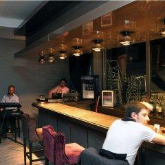 Kervansaray Uludag Турция, Бурса - отзывы, цены и фото номеров - забронировать отель Kervansaray Uludag онлайн гостиничный бар