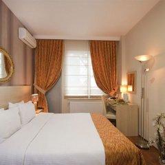 Five Boutique By Arsima Турция, Стамбул - отзывы, цены и фото номеров - забронировать отель Five Boutique By Arsima онлайн комната для гостей фото 5