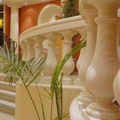 Отель Hôtel Régence Франция, Ницца - отзывы, цены и фото номеров - забронировать отель Hôtel Régence онлайн помещение для мероприятий