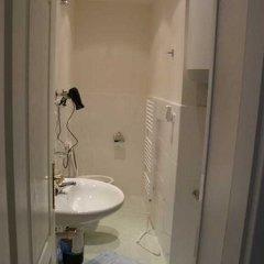 Отель Residence Meridiana ванная фото 2