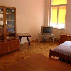 Отель Residence Meridiana комната для гостей