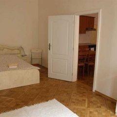 Отель Residence Meridiana комната для гостей фото 4