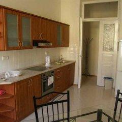 Отель Residence Meridiana в номере