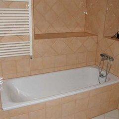 Отель Residence Meridiana ванная