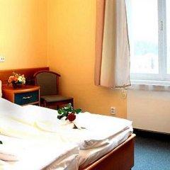 Отель Coop Krivan комната для гостей фото 2
