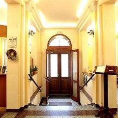 Отель Coop Krivan интерьер отеля фото 3
