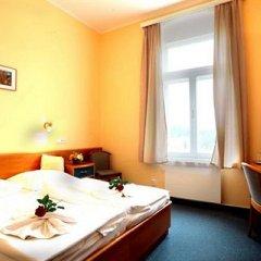 Отель Coop Krivan комната для гостей фото 4