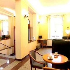 Отель Coop Krivan комната для гостей фото 5