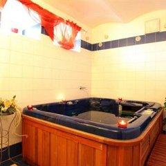 Отель Coop Krivan бассейн фото 2