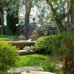 Отель Resort Nando Al Pallone Виторкиано фото 5