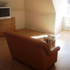 Апартаменты Old Riga Apartments удобства в номере