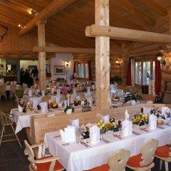 Отель Alpenhof Швейцария, Давос - отзывы, цены и фото номеров - забронировать отель Alpenhof онлайн помещение для мероприятий