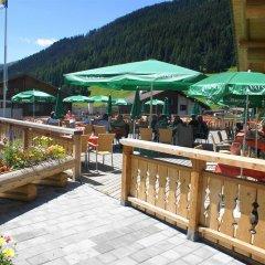 Отель Alpenhof Швейцария, Давос - отзывы, цены и фото номеров - забронировать отель Alpenhof онлайн гостиничный бар