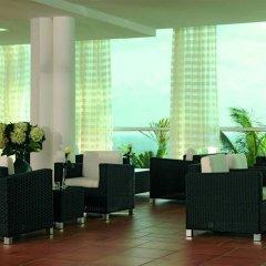Maritim Hotel Esquinzo Beach Fuerteventura интерьер отеля